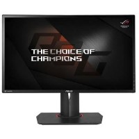 "Asus ROG Swift PG248Q 24"" Full HD G-Sync Gaming Monitor"