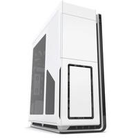 Phanteks Enthoo Primo Full Tower Case - White Edition