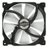 Phanteks PH-F140SP 140mm Fan - Black / White