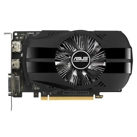 Asus Pheonix GeForce GTX 1050 2GB GDDR5 Graphics Card