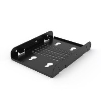 "Phanteks Enthoo 3.5"" HDD Bracket"