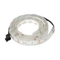 Phanteks Multicolor Magnetic RGB LED Strip - 1 Metre