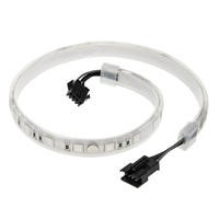 Phanteks Magnetic RGB LED Strip - 400mm