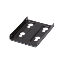 Phanteks SSD Mounting Kit 2x 2.5 For Enthoo Series