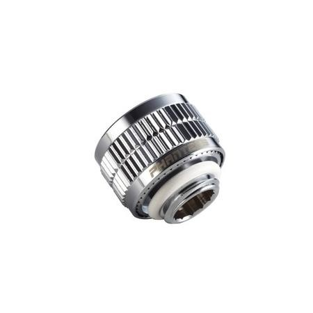 PH-STC1610_CR Phanteks 16/10mm Compression Fitting 5/8'' - 3/8'' G1/4 - Chrome
