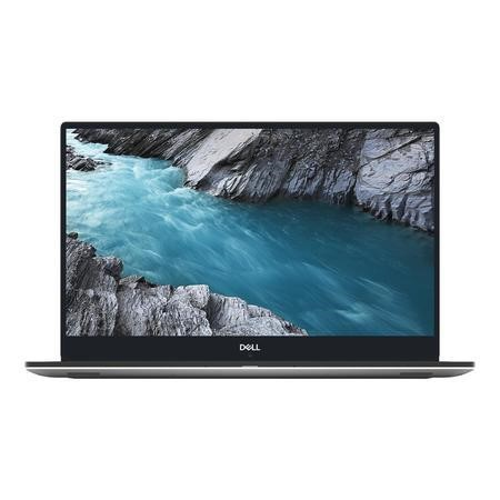 PH0NG Dell XPS 15 9570 Core i7-8750H 32GB 1TB GeForce GTX 1050 Ti 15.6 Inch Windows 10 Pro TouchScreen Laptop