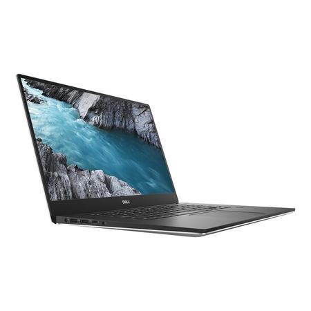 Dell XPS 15 9570 Core i7-8750H 32GB 1TB GeForce GTX 1050 Ti 15.6 Inch Windows 10 TouchScreen Laptop