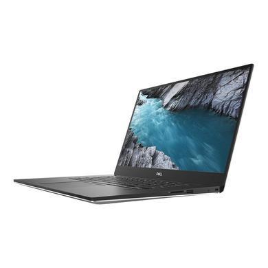 GRADE A1 - Dell XPS 15 9570 Core i7-8750H 32GB 1TB GeForce
