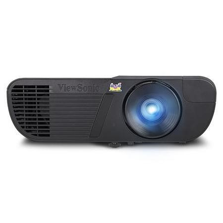 ViewSonic PJD6350 DLP Projector - Education Projector