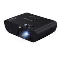 ViewSonic PJD7720HD 1080p Full HD DLP Projector