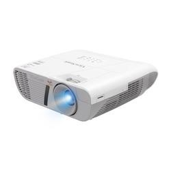 ViewSonic LightStream PJD7828HDL 1080p Projector
