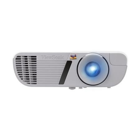 ViewSonic PJD7828HDL LightStream 1080p Full HD DLP Projector