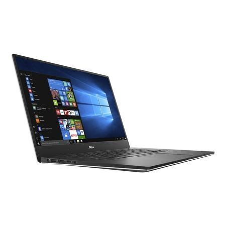 PK9P6 dell XPS 15 9560 Core i7-7700HQ 32GB 1TB SSD 15.6 Inch Windows 10 Professional Laptop