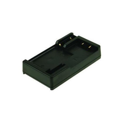 Charger plate Power PLA5511A