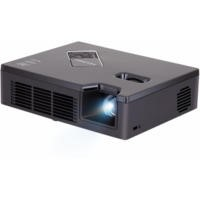 Viewsonic PLED-W800 WXGA 800 Lumens LED Projector