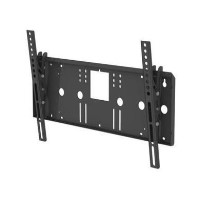 PMV PMVMOUNT2036T 600x400 VESA Tilt Wall Mount TV Bracket - Up to 65 Inch