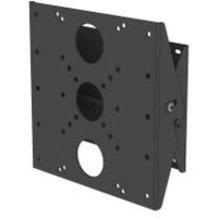 "PMV PMVMOUNT2053 200x200 VESA Tilting Wall mount for TVs 21"" - 37"""