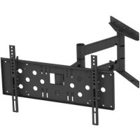 "PMV PMVMOUNT3246SA Professional Articulated bracket for TVs between 32"" and 49"""