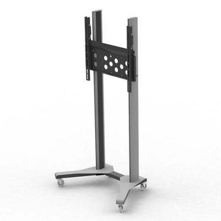"PMV Extra Large VC TV trolley and stand 50"" - 90"""