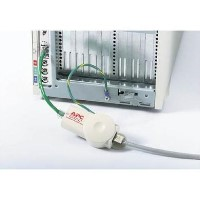 APC ProtectNet surge suppressor