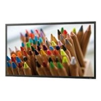 "Sharp PNQ701K 70"" Full HD Large Format Display"
