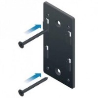 Ubiquiti POE-WM PoE Injector Wall Mount
