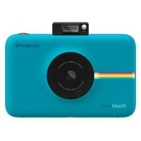 Polaroid Snap Touch Digital Camera in Blue