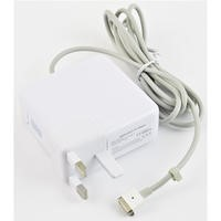 Apple 45W Magsafe 2 Replacement Power Adapter