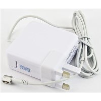 Apple 60W Magsafe Replacement Power Adapter