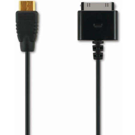Philips PPA1280 Phone/iPad Projector Cable