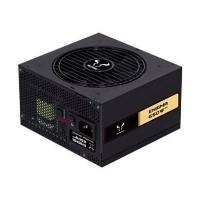 Riotoro Enigma G2 - PSU 650W +80 Gold EU Version Fully Modular