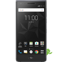 "BlackBerry Motion Black 5.5"" 32GB 4G Unlocked & SIM Free"