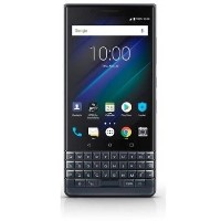 "BlackBerry KEY2 LE Slate Grey 4.5"" 64GB 4G Dual SIM Unlocked & SIM Free"
