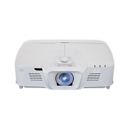 Viewsonic Pro8530HDL DLP Full HD Projector