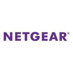 NETGEAR ProSupport XPressHW Category 4 - extended service agreement - 3 years - shipment