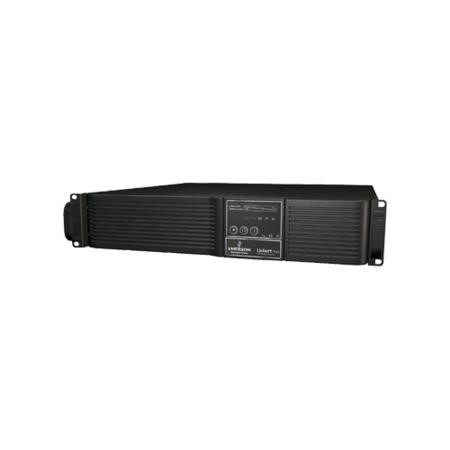 Liebert PSI-XR PS3000RT3 - UPS - 2.7 kW - 3000 VA