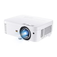 Acer PS501X XGA Education Short Throw DLP Projector