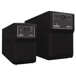 Liebert PowerSure PSA 500MT - UPS - 300 Watt - 500 VA