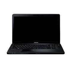 Toshiba Satellite Pro C660-2JV Core i3 Windows 7 Laptop
