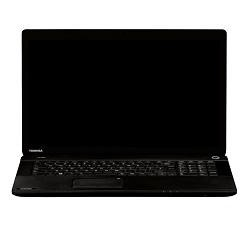 Toshiba Satellite Pro C70-A-159 Core i5 4GB 750GB 17.3 inch Windows 8.1 Laptop in Black