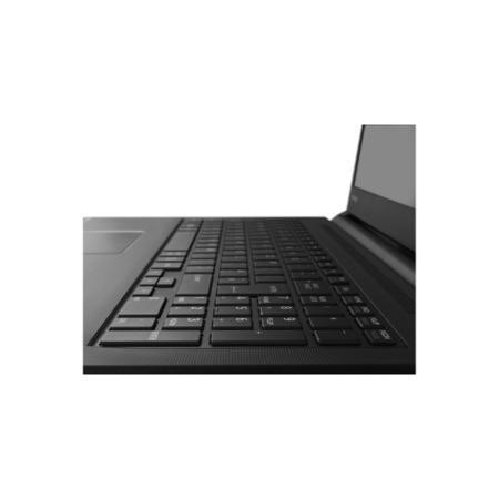"Toshiba Satellite Pro R50-B-12X Core i3-4005U 4GB 500GB DVDSM 15.6"" Windows 8.1 Laptop"