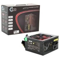Ace BR Black 850W Non-Modular Power Supply