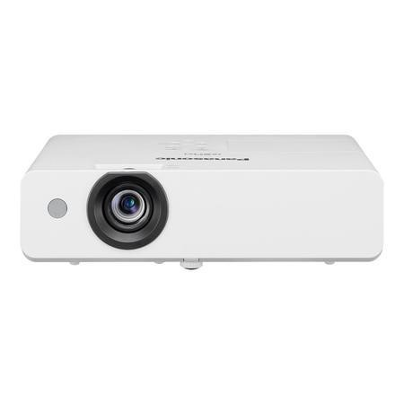 3800 ANSI Lumens XGA LCD Technology Meeting Room Projector 2.9 Kg