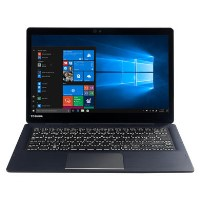Toshiba Portg X30T-E-112 Core i5 8250U 8GB  256GB 13.3 Inch Windows 10 Pro 2-in-1 Convertible Laptop + Active Pen