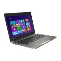 GRADE A1 - Refurbished Toshiba Portege Z30t-A-112 Core i7 4600U 8GB 256GB SSD Windows 10 Professional 4G Ultrabook