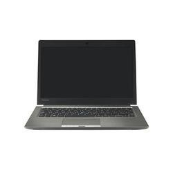 Toshiba Portege Z30-A-1GX Core i5 8GB 256GB SSD 13.3 inch Full HD Windows 7Professional/Windows 8.1Professional Ultrabook