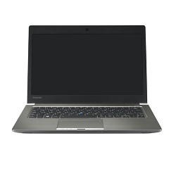 Toshiba Portege  Z30-B-106  Intel Core I5-5200U 4GB 128GB SSD  Windows 7Pro / Windows 8.1Pro 13.3 Inch Ultrabook Laptop