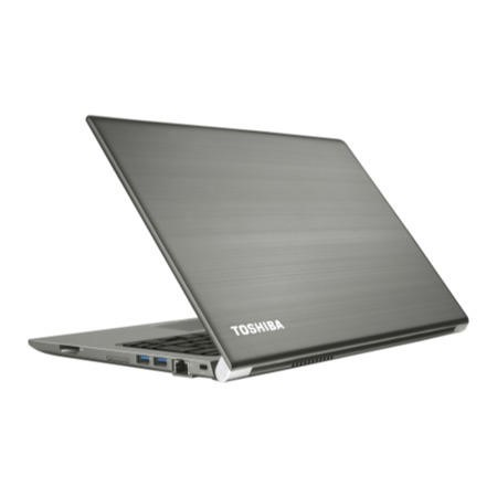 Toshiba Portege Z30-B-11H Core i5 4GB 128GB SSD 13.3 inch Windows 7 Pro / Windows 8.1 Pro Ultrabook
