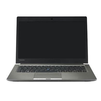 Toshiba Portege Z30-C-10Z Core i5-6300U 8GB 256GB SSD 13.3 Inch Windows 7 Professional Laptop