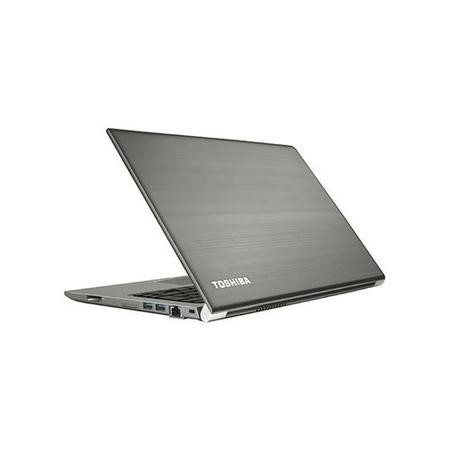 Toshiba Portégé Z30-C-16Z Core i5-6300U 8GB 256GB SSD 13.3 Inch Windows 10 Professional Laptop